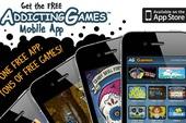 Ngày càng có nhiều nhà phát triển tập trung vào mobile game