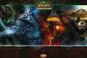 """Game thủ World of Warcraft """"sống trong sợ hãi"""" vì virus"""