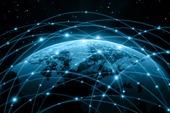 Tiềm năng game: 2,7 tỷ người kết nối internet