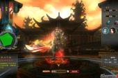 Tổng thể chi tiết gameplay của Tranh Độ Tam Quốc