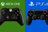 PS4 sẽ đánh bại Xbox One?