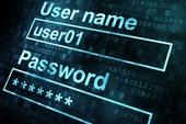 Game thủ là đối tượng của 34,000 vụ hack mỗi ngày