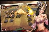 Game chiến lược Thiên Hạ đã được mua về Việt Nam