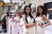 """6 cái """"nhất"""" của ngành game Trung Quốc năm 2013"""