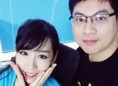 Phỏng vấn Cô Tịch: Group cộng đồng có bay màu cũng nhất quyết không để 'game dead'