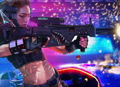12 tựa game được yêu thích nhất trên Steam trong năm 2020 (phần 1)