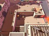 Sẽ như thế nào khi chơi bắn khủng bố của CS GO với phong cách DOTA 2 ?
