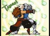DOTA 2 Tip: Mẹo nhỏ để nhân đôi lượng máu hồi với Tango