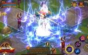 Dấu Ấn Rồng Thiêng - Ảnh 5