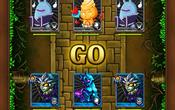 Chiến binh Huyền thoại - Ảnh 4