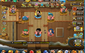 Tháp Phòng Hải Tặc Vương - Ảnh 1