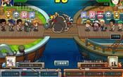 Tháp Phòng Hải Tặc Vương - Ảnh 4