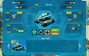 Tank Tank - Ảnh 2