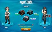 Tank Tank - Ảnh 4