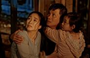 Lật Mặt: 48H tung teaser nghẹt thở, hé lộ cuộc chiến sinh tử giữa Võ Thành Tâm, Mạc Văn Khoa và Huỳnh Đông
