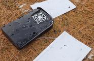 Đập nát PS5 để câu view, nam Youtuber nhận mưa gạch đá