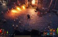 """Vì sao Wolcen: Lords of Mayhem lại khiến Diablo IV phải """"toát mồ hôi"""" ?"""