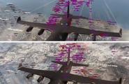 Sốc! Call of Duty: Warzone bị hack sau 24h phát hành