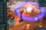 Game chiến thuật ngoài không gian Offworld Trading Company chuẩn bị phát tặng miễn phí 100%