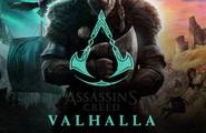Lộ diện màn đánh boss đầu tiên trong Assassin's Creed: Valhalla; đâu rồi chất sát thủ ?