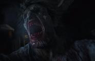 Sởn da gà với đoạn trailer mới của Resident Evil 8, dự sẽ là siêu phẩm mới của làng game kinh dị của năm 2021