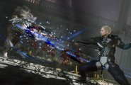 Hé lộ game mới Final Fantasy Origin, độc quyền trên PlayStation