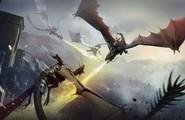 8 phút gameplay của Century: Age of Ashes, game nuôi rồng siêu hot trên Steam