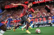 FIFA 22 hé lộ gameplay chi tiết, đồ họa đỉnh cao ngoài sức tưởng tượng
