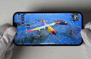 Thử chơi game trên iPhone 13 Pro, smartphone nhanh nhất lịch sử Apple