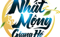 Nhất Mộng Giang Hồ
