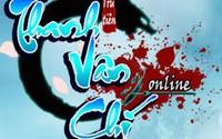 Thanh Vân Chí Online