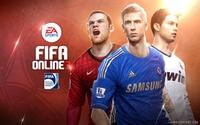 Fifa Online 3