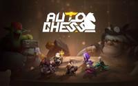 Auto Chess VN