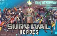 Survival Heroes
