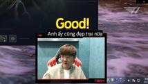 (Video Vietsub) T1 Teddy: 'Sếp mới của T1 rất tốt bụng, đặc biệt lại còn đẹp trai nữa'