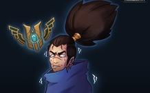 Chi tiết cập nhật 10.12 - Riot Games bất ngờ nerf cực nặng Yasuo, đặc biệt là chiêu Tường Gió