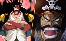 10 nhân vật xứng đáng có phần truyện riêng trong One Piece: Bất ngờ số 1 và 2 lại là kẻ thù