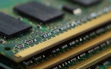 Đối thủ của DRAM bất ngờ xuất hiện: hiệu năng tương đương, hiệu suất cao hơn 100 lần, tắt điện không mất dữ liệu