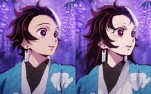 Loạt ảnh phiên bản chuyển giới của dàn Trụ Cột đầy bất ngờ trong Kimetsu no Yaiba