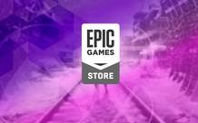 """Epic tuyên bố sẽ tiếp tục """"xóa đói"""" cho game thủ, phát miễn phí mỗi tuần một trò cho đến hết 2020"""