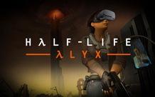 """""""Half Life 3"""" còn chưa ra mắt nhưng game thủ đã mua hết thiết bị VR để chờ sẵn?"""