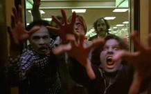 Tết thử cảm giác mạnh với loạt phim kinh dị dành cho những người thích… zombie xem sao