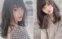 Ngẩn ngơ trước nhan sắc của hot girl kỹ sư đẹp nhất Nhật Bản, dân kỹ thuật như Bách Khoa chỉ biết ước