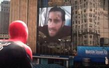 Bộ phim về phản diện của Spider Man sẽ mở ra cánh cửa khám phá tương lai xa hơn trong MCU