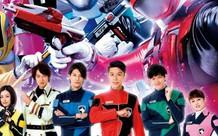 So sánh 2 thương hiệu Tokusatsu lâu đời nhất, Super Sentai