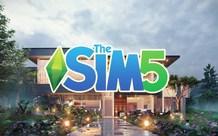 Huyền thoại game giả lập - The Sims 5 tái xuất, ra mắt ngay trong năm 2020