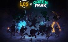 LMHT: Giống như Faker, game thủ chuyên nghiệp và người xem tại LCS sẽ được tặng tượng 3D mỗi tuần