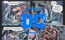 Thần Titan Atlas: Minh chứng cho sự làm ăn
