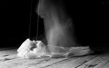 Hiện tượng tiên tri về cái chết của mình qua giấc mơ có thể được lý giải hay không?