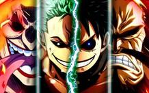 One Piece: 5 nhân vật tiềm năng có thể